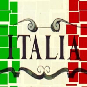 Viva a Itália