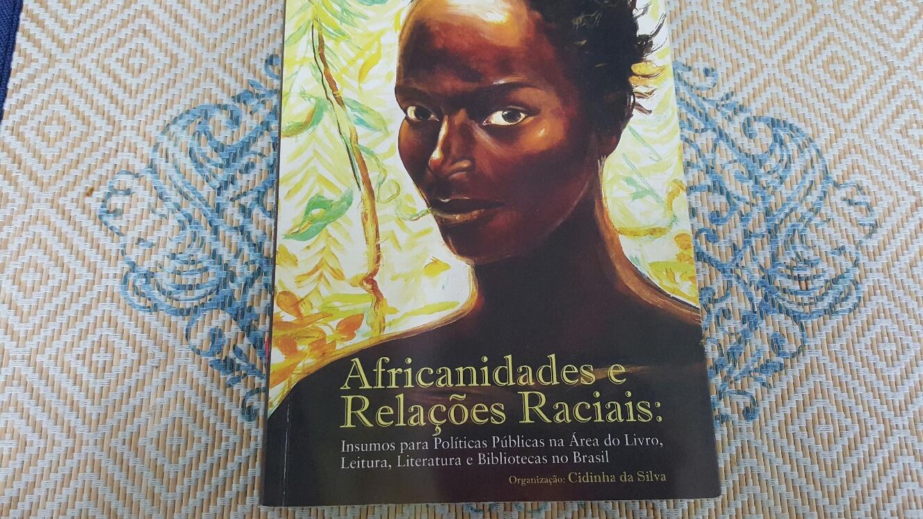 Capa: Rodrigo Bueno /Maria Tereza Curupira