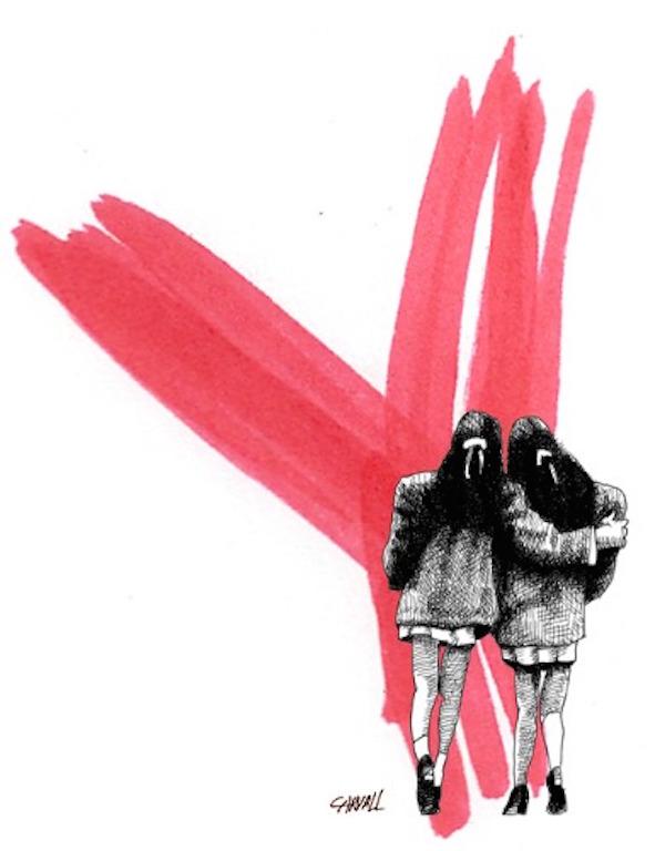 Arte Fernando Carvall