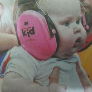 bebê internet
