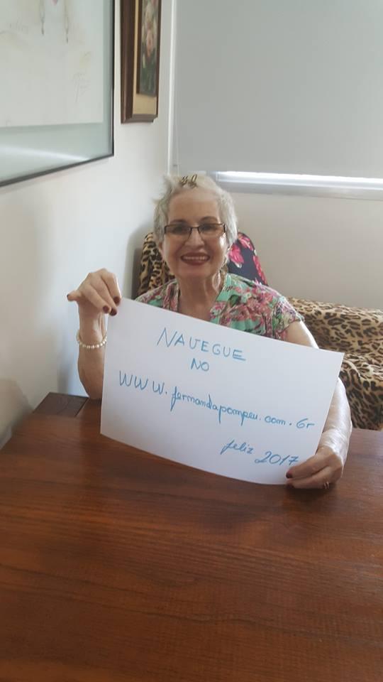 Dona Nete