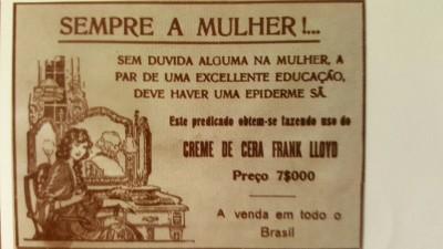 educação feminina